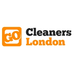 Go Cleaners London