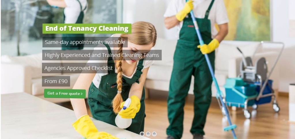aa-cleaners