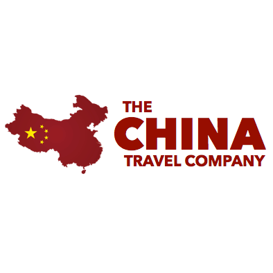 The China Travel Company