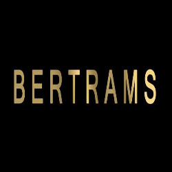 Bertrams-Fashion