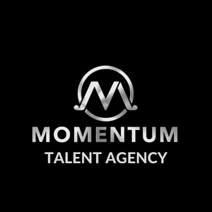 Momentum Music Talent Agency