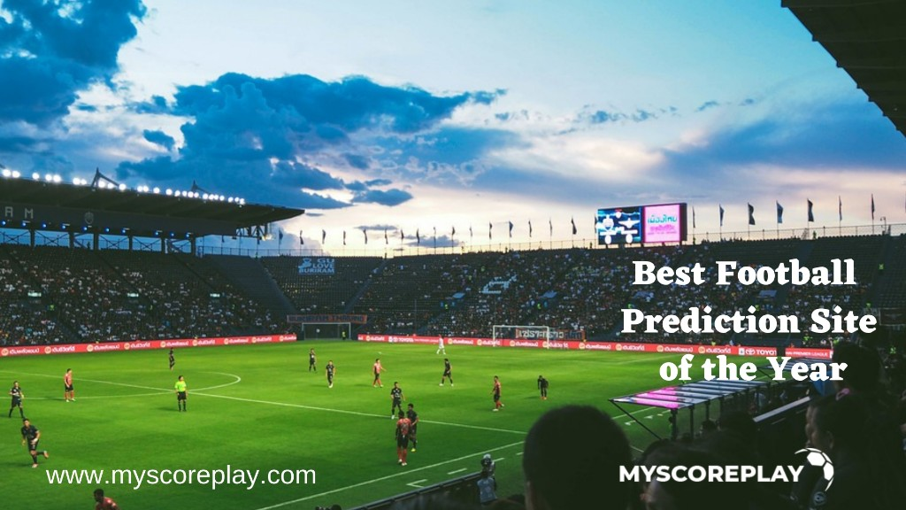Best-Football-Prediction-Site-of-the-Year