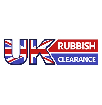 Rubbish-Collection-Logo-RET