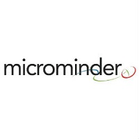 MicroMinder_200px