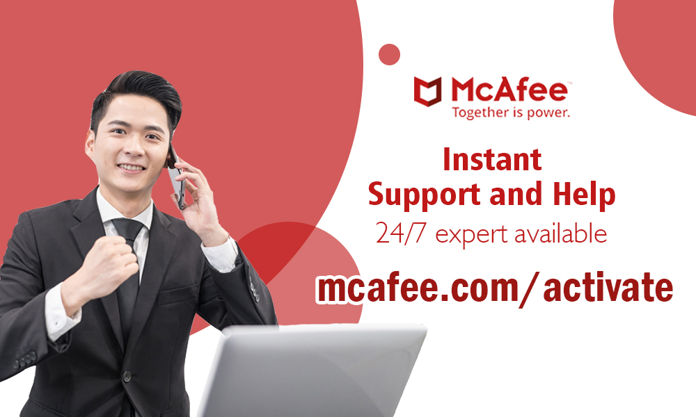 McAfee-Activation-3_1