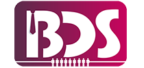Professional Recruitment Agency |Recruitment companies UK |BDS Recruitment