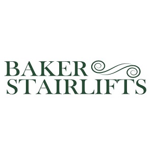Baker Stairlifts