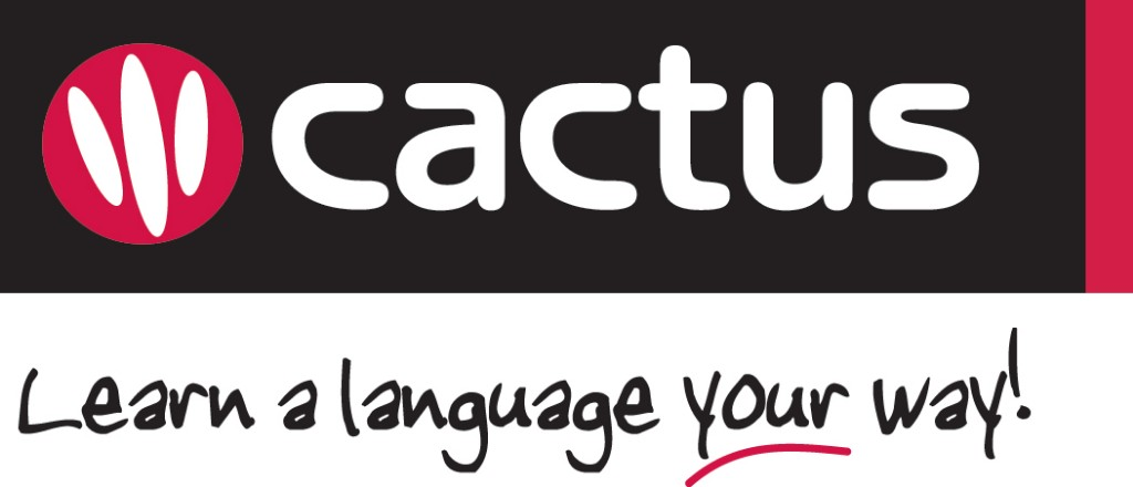 Cactus Language - Evening Language Courses in the UK