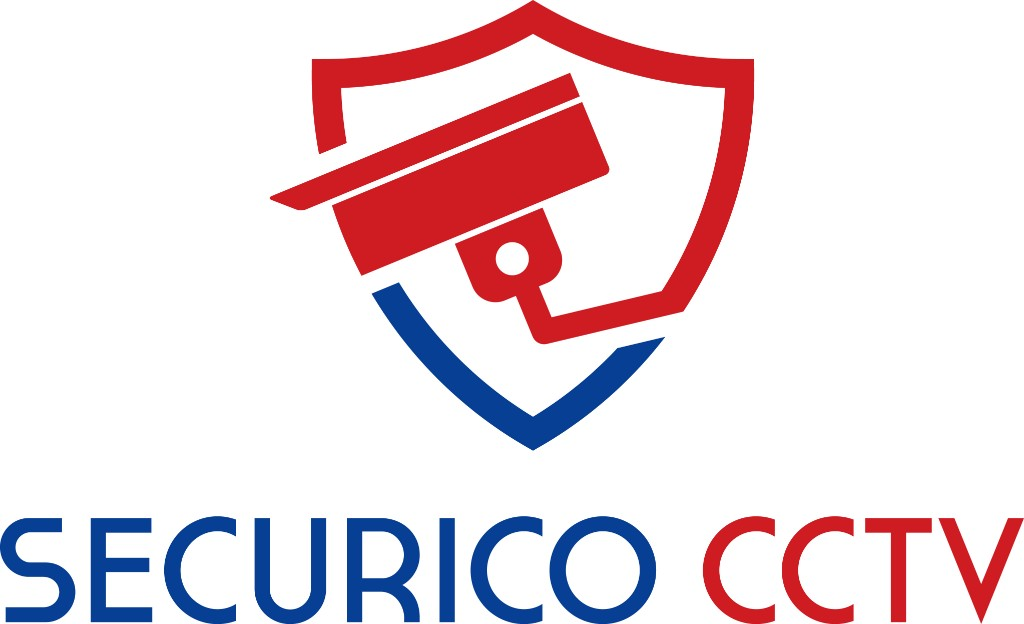 Securico CCTV London