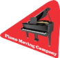 Piano-Removals-Kent