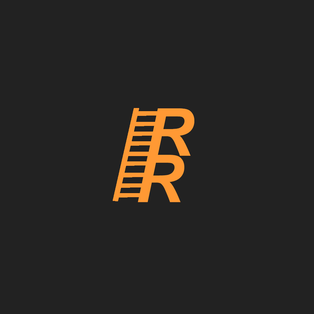 RR-Scalable