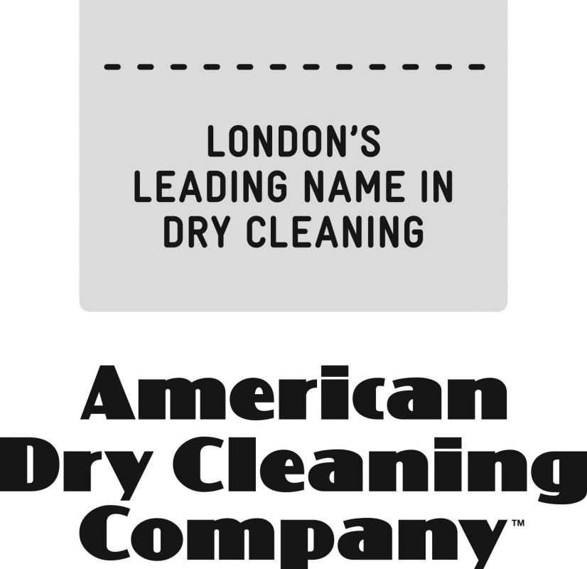 American-dry-cleaning-company