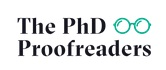 PhD-Proofreading
