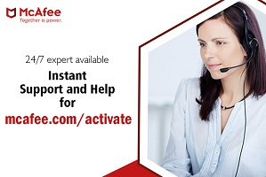 McAfee-Support-2
