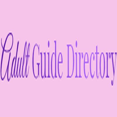 Adult Guide Directory - The Unbiased Directory in the UK