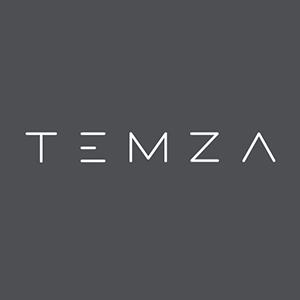 TEMZA - Interior Design and Build Studio