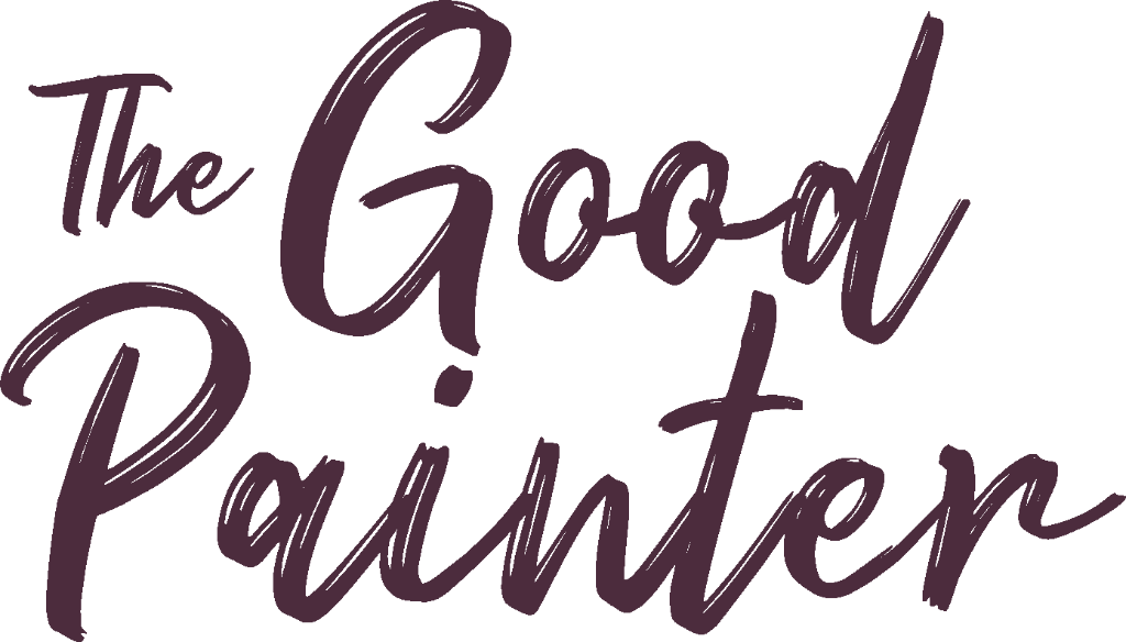 The Good Painter - Painters and Decorators London