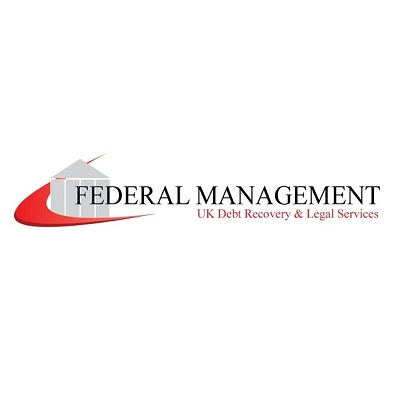 Federal Management - London Office (Debt Collection Agency)
