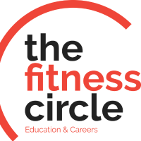 The Fitness Circle
