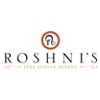 Roshni's Indian Restaurant