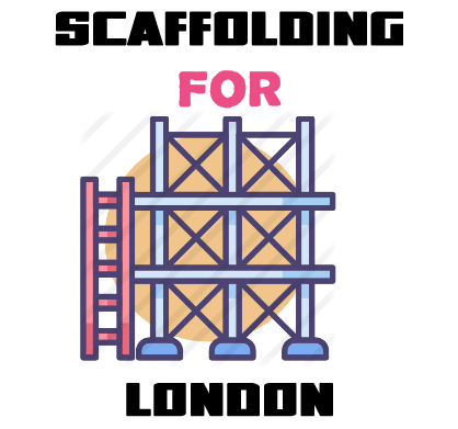 SCAFFOLDING-FOR-LONDON-LOGO-PNG