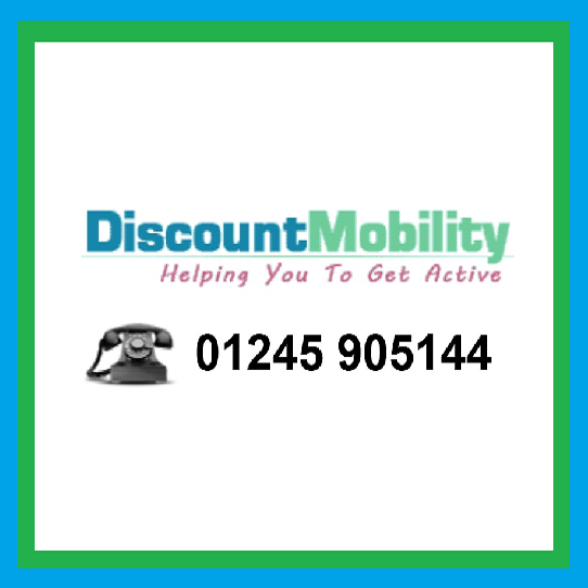 Discount-Mobility-Scooters-SQ
