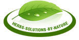 Herbs-Solutions-By-Nature