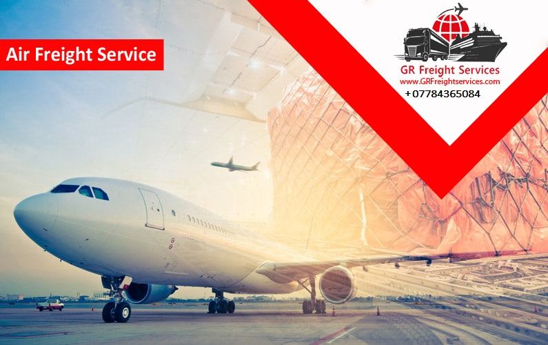 airfreight-Services-000