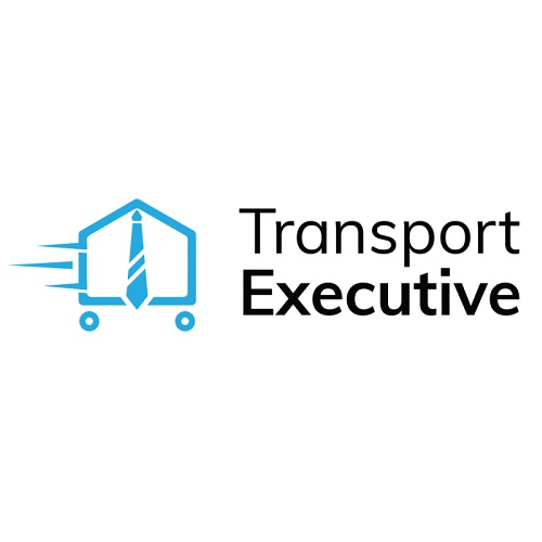 Transport Executive