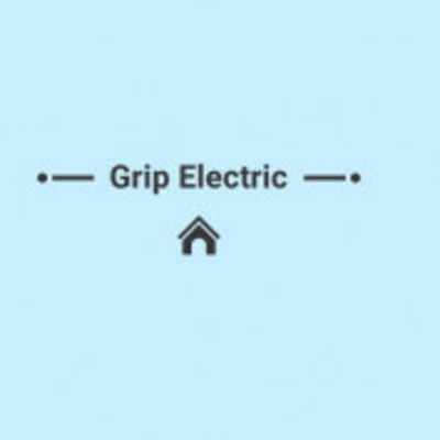 emergency-electrician-24-hour-grip-electric-limited-30678966-la
