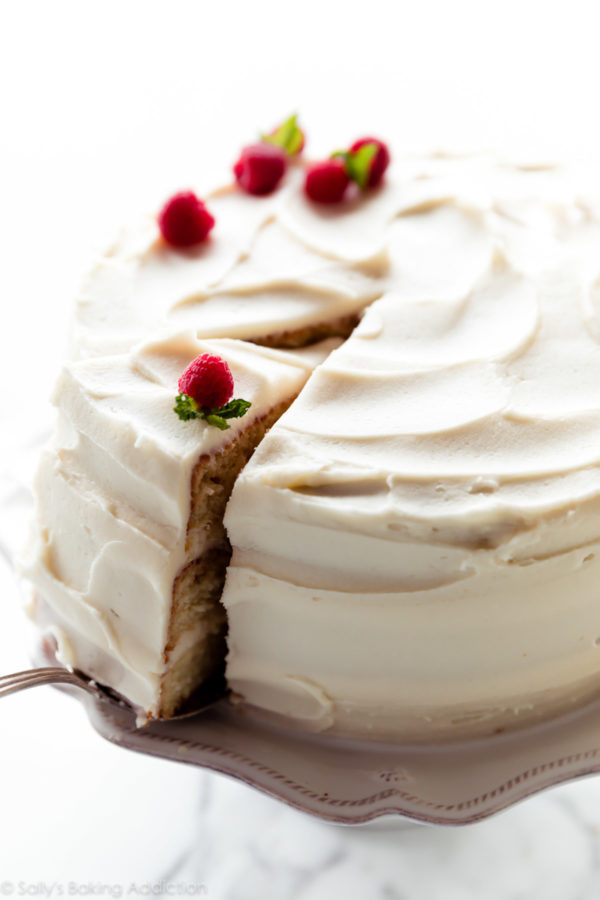 Subside Charges and Foremst Condition Katrina sweets and cakes in Dubai