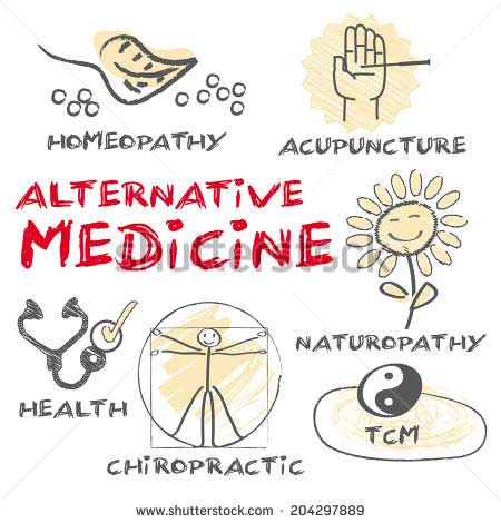 Alternative-Medicine-Image-1