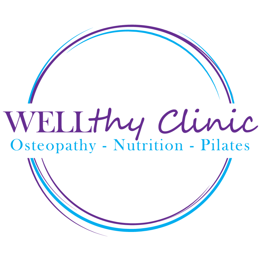 Wellthy-clinic-PNF