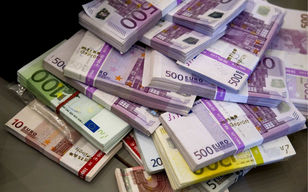 money-brand-product-cash-currency-euro-bill-864705