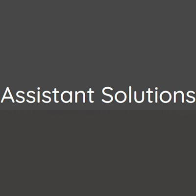 assistant-solutions-logo