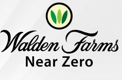 Walden Farms UK Ltd