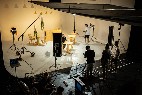 wild-stag-about-us-video-production