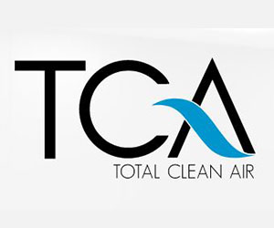 Total Clean Air